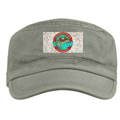 1MEF - A01 - 01 - 1st Marine Expeditionary Force - Military Cap