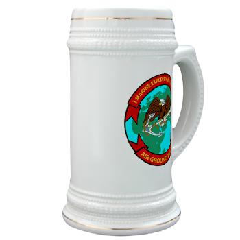 1MEF - M01 - 03 - 1st Marine Expeditionary Force - Stein