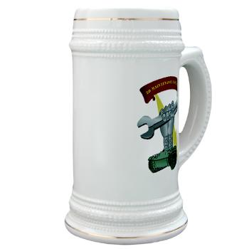 2MB - M01 - 03 - 2nd Maintenance Battalion Stein