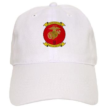 2MEF - A01 - 01 - 2nd Marine Expeditionary Force Cap