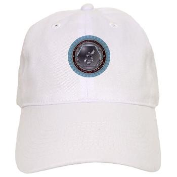 3MB35 - A01 - 01 - 3rd Maintenance Battalion Cap