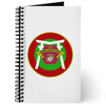 HSB - M01 - 02 - Headquarters and Service Battalion Journal