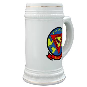 MAG29 - M01 - 03 - Marine Aircraft Group 29 (MAG-29) Stein