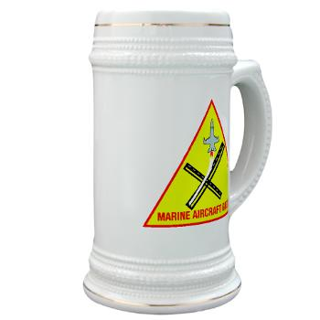 MAG31 - M01 - 03 - Marine Aircraft Group 31 (MAG-31) Stein