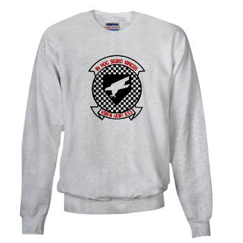 MAWFAS553 - A01 - 03 - Marine All Weather Fighter Attack Squadron 553 (VMFA(AW)-553) - Sweatshirt