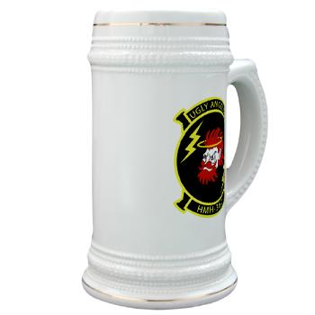 MHHS362 - M01 - 03 - Marine Heavy Helicopter Squadron 362 Stein