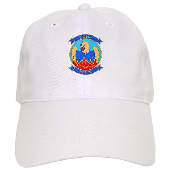 MHHTS302 - A01 - 01 - Marine Heavy Helicopter Training Squadron 302 (HMHT-302) Cap