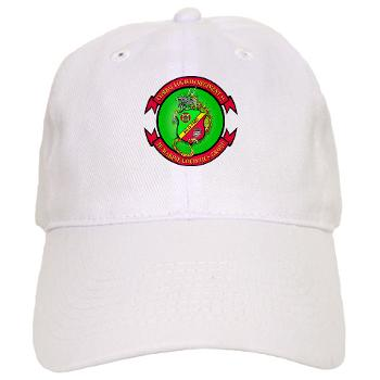 MPC - A01 - 01 - Military Police Company - Cap