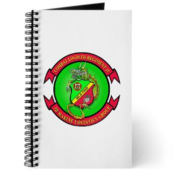 MPC - A01 - 01 - Military Police Company - Journal