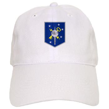 MSOIB - A01 - 01 - Marine Special Operations Intelligence Battalion - Cap
