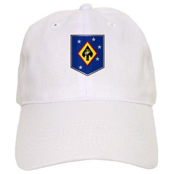 MSOSG - A01 - 01 - Marine Special Operations Support Group - Cap