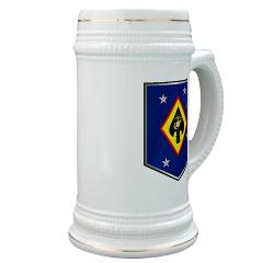 MSOSG - M01 - 03 - Marine Special Operations Support Group - Stein