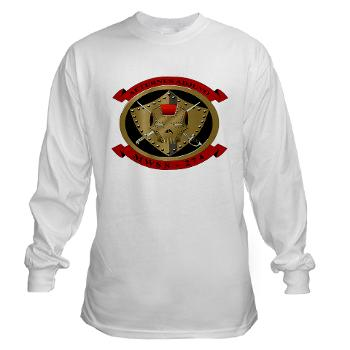 MWSS274 - A01 - 03 - Marine Wing Support Squadron 274 (MWSS 274) - Long Sleeve T-Shirt