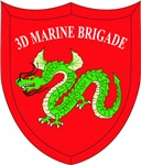 3rd Marine Expeditionary Brigade