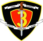 3rd Marine Regiment