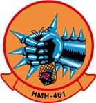 Marine Heavy Helicopter Squadron 461 (HMH-461)