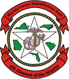 Marine Corps Installations East