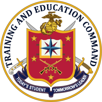 Marine Corps Training and Education Command