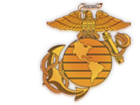 MarineCorpsTrainingSupport.Com